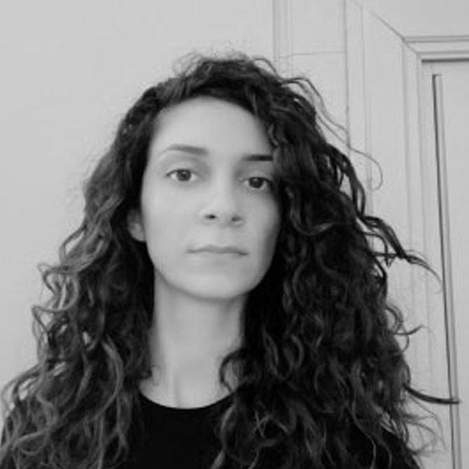 Maria Iorio