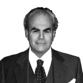 Carlo Pelanda